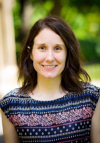 Allison MacDonald