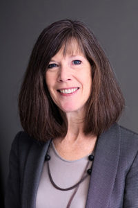 Provost Mayo Moran