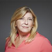 Deborah Storey head shot