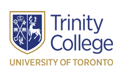 Apply: Arts & Science - Trinity College
