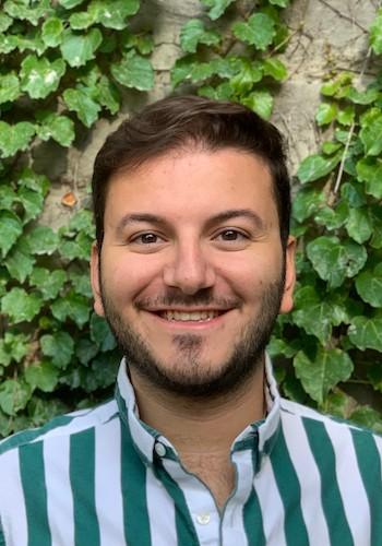 Daniel Abd Assamad