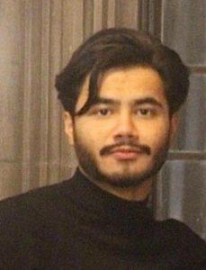 Mohammad_Faaris_Hussain