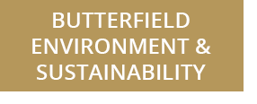Butterfield Environment & Sustainability