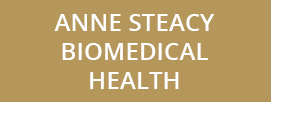 Anne Steacy Biomedical Health